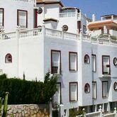 Betania Hotel Picture 2