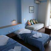 Mediterranean Blue Kavos Hotel Picture 7