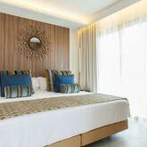 Zafiro Palace Alcudia Hotel Picture 4