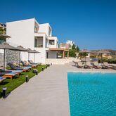 Holidays at Irida Hotel Apartments in Agia Pelagia, Crete