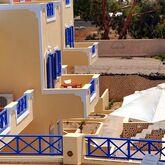 Bella Santorini Hotel Picture 9