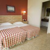 Vitalclass Lanzarote Hotel Picture 8