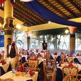 ClubHotel Riu Bachata Picture 6