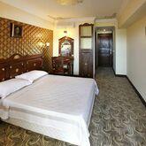 Costa Bitezhan Hotel Picture 4