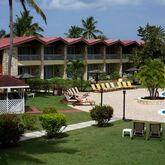 Halcyon Cove By Rex Resorts Picture 5