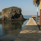 Eden Beach Resort Hotel Attica Picture 13