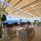 Delta Beach Resort Hotel Picture 12