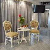 Anagenessis Suites and Spa Picture 12