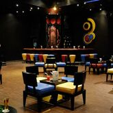 Grand Plaza Resort Picture 5