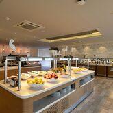 Jiva Beach Resort Hotel Picture 11