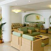 Monte Del Mar Hotel Picture 9