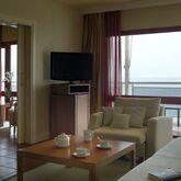 Parador De Nerja Hotel Picture 5