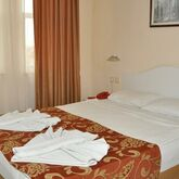 Kleopatra South Star Hotel Picture 2