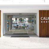 Holidays at Ilusion Calma Hotel in Ca'n Pastilla, Majorca