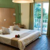 Myrto Hotel - Mati Attica Picture 9