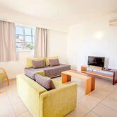 Aqua Mar Apartments Picture 10