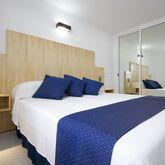 Ereza Los Hibiscos Apartments Picture 6