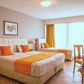 Faedra Beach Hotel Picture 5