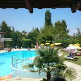 Kassandra Bay Hotel Picture 3