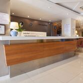 Bayview Hotel & Apartments by ST Hotels Picture 11