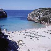 Set Hotel Playa Azul Picture 7