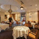 Tikida Golf Palace Hotel Picture 6