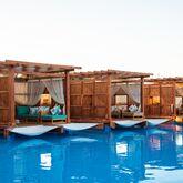 Rixos Sharm El Sheikh Picture 10