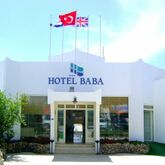 Baba Hotel Picture 0