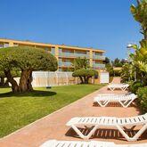 Terralta Apartments Picture 9