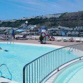 Holidays at Carlota Apartments in Puerto Rico, Gran Canaria
