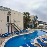 Amaraigua Hotel Picture 10