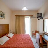 Popi Star Hotel Picture 3