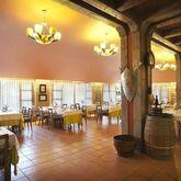 Roca Nivaria Hotel Picture 12