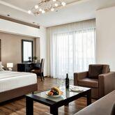Lesante Classic Luxury Hotel and Spa Picture 4