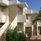 Ran Mari Apartments Picture 5