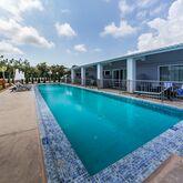 Caretta Paradise Picture 8