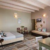 Sarpidon Apartments Picture 8