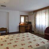 Araxa Hotel Picture 10