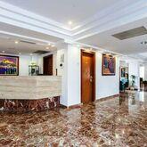 Sant Jordi Hotel Picture 10