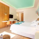 THE Hotel Puerto De Mogan Picture 3