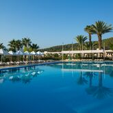 Holidays at Crystal Green Bay Resort & Spa in Guvercinlik Bodrum, Torba