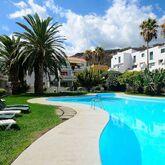 Los Rosales Apartments Picture 0