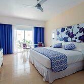 Riu Playacar Hotel Picture 3