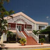 Puerto Plata Village Caribbean Resort & Beach Club Picture 0