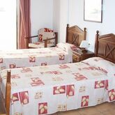 Parque Cattleya Apartments Picture 6