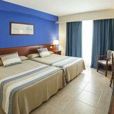 Gran Hotel Las Fuentes Picture 5
