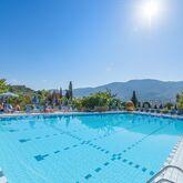 Koukounaria Hotel & Suites Picture 0