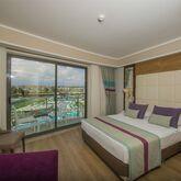 Dream World Aqua Hotel Picture 9