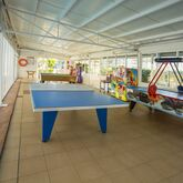 Magic Villa Benidorm Hotel Picture 10
