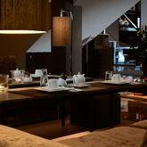 Advance Hotel Picture 7